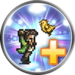 FFRK Hina Chocobo Dance Icon