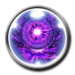 FFRK Mark of Darkness Icon