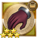 FFRK Red Glove FFVII