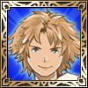 FFTS Tidus Icon