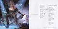 FFX-2 OST Booklet4
