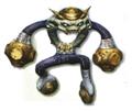 FFXIII-2 Moblin.png