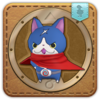 FFXIV Hovernyan Minion Patch