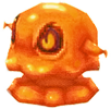Ffccrof fire flan
