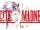 Magicite Madness III - Quarterfinals