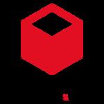 ManaBooks-logo