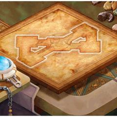 Map (4).