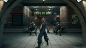 North Edge Station first floor FFVII Remake.png