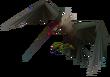 Thunderbird-FF7