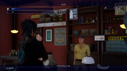 Verinas-Mart-Shop-Ravatogh-FFXV