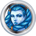 Badge-102-3