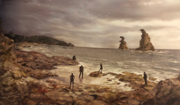 Coastline-Artwork-FFXV