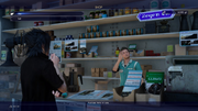 Coernix-Station-Alstor-MiniMart-FFXV