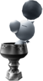 D012 Silver Moogle Chalice.png