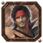 DFFNT Jecht trophy icon