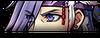 DFFOO Caius Eyes