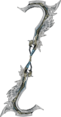 Dissidia-LightningZantetsuken2.png