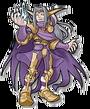 Emperor DoS