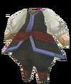 FF4HoL Storyteller Robe
