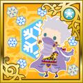 FFAB Frost - Edge SR