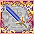 FFAB Ultima Weapon FFVI UR