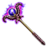 FFBE Improved Wizard Rod