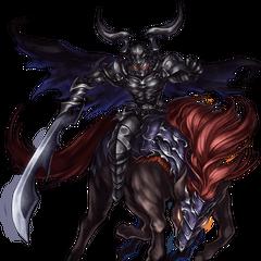 Odin (1★).