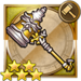 FFRK Mjolnir Unknown