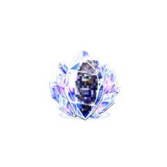 Zeid's Memory Crystal III.