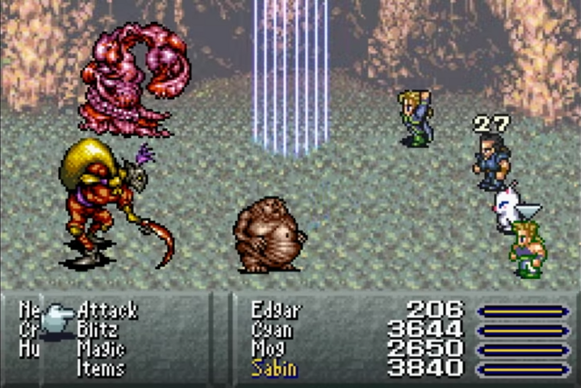 File:FFVI Royal Shock.PNG