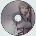 FFXIII-2 LE OST Disc2
