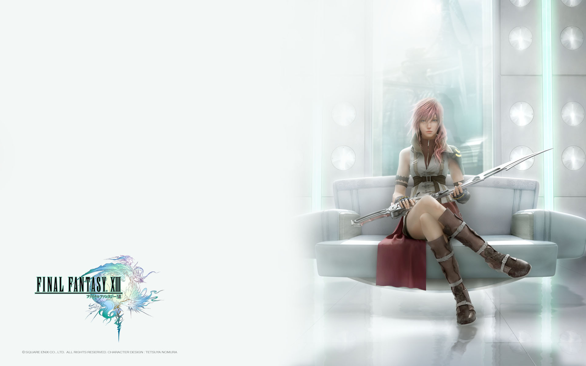 Categoryfinal fantasy xiii wallpapers final fantasy wiki categoryfinal fantasy xiii wallpapers final fantasy wiki fandom powered by wikia voltagebd Choice Image