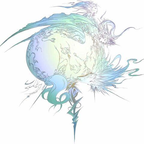 Изображение с логотипа без текста.