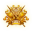 FFXV Episode Ignis gold trophy icon