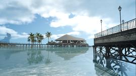 Galdin-Quay-Resort-FFXV