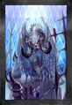 Heavensward Dragon Art 02