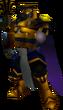 Knight4-ffvii-KotR