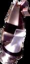 Microlaser FF7