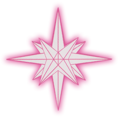 Omega Crystal concept art.