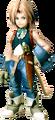 Zidane Tribal character.png
