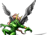Final Fantasy V enemies