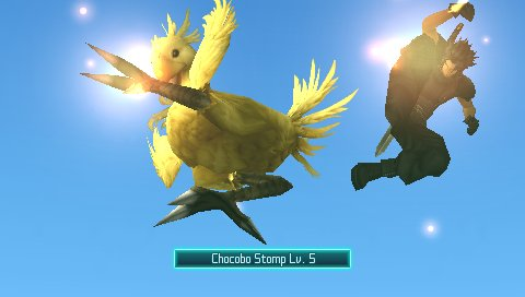 File:CrisisCore-ChocoboStomp.jpg