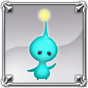 DFFNT Player Icon PuPu TFF 001