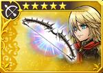 DFFOO Thanatos' Bow (0)