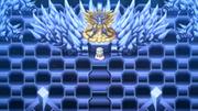 Emperor Mateus soul final battle