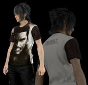 Episode-Gladiolus-t-shirt-Steam-FFXV