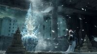 FF13-2-Lightning Altar