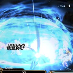 Arcane Magicks - Ultima in <i><a href=
