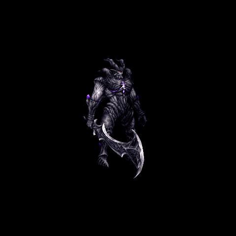 Shadow Lord.