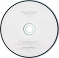 FFIX OST Old LE Disc3